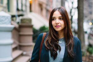 Nadia-Zaidi-Immigration-Lawyer