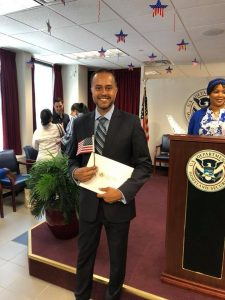 Naturalization-Oath-Ceremony