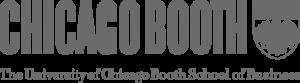 chicago-booth_logo-mc